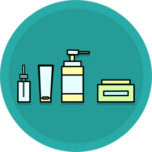 products that you can use to protect yourself from viruses during relocation