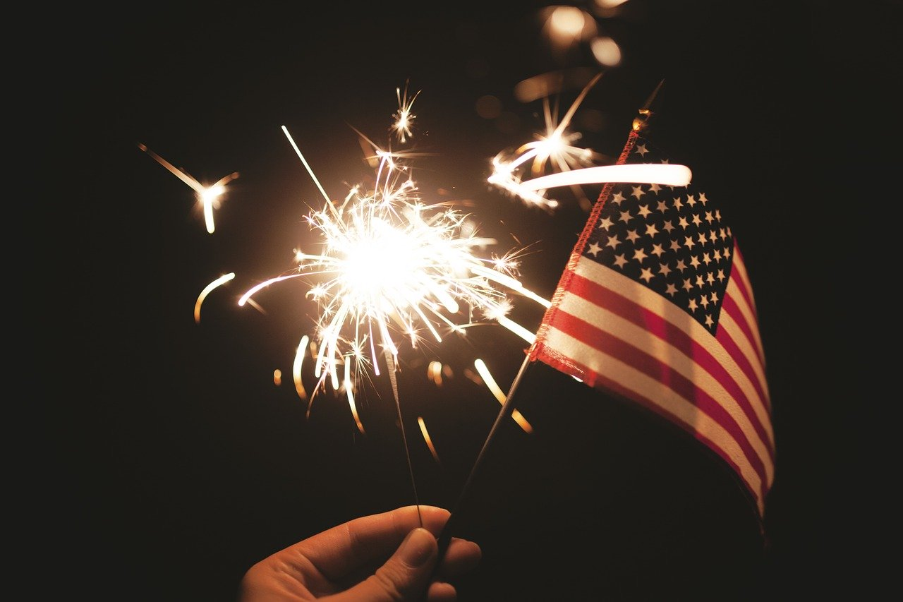 Guide to The Fourth of July in Brooklyn
