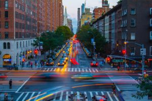 brooklyn street you will know from Brooklyn relocation guide