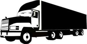 moving truck - Red Hook Movers