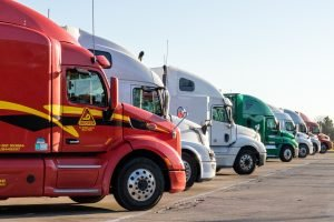 Important part of your moving process is hiring professional moving company