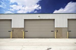 The skill of self-storage packing is something everyone can have - all it takes is a little push.