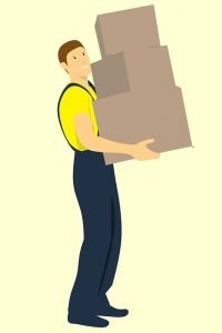 simplify your long distance move